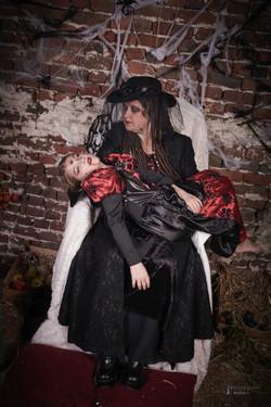 Halloween II0334