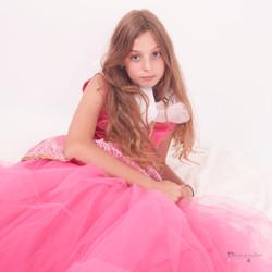 Les Princesses0103
