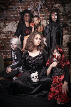 Halloween II0244