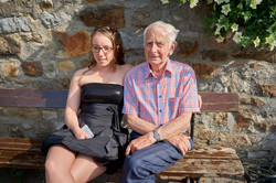 Mariage Laurence & Jean-Pierre0537