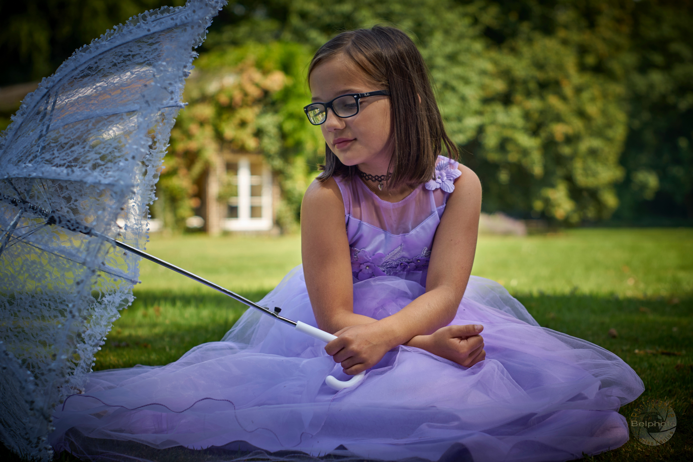 Princesse Clara0199