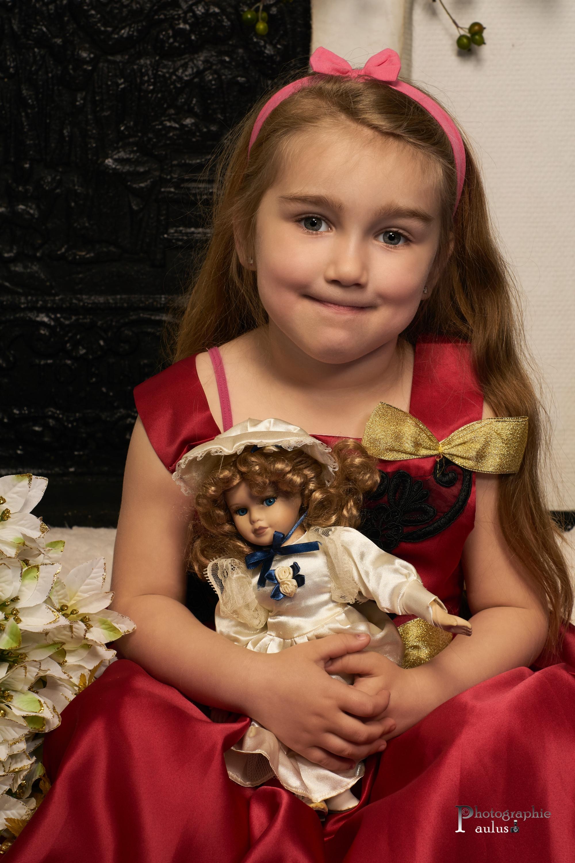 SB Ellie Princesse0043