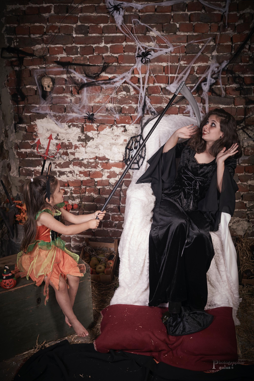 Halloween II0300
