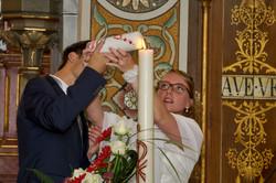 Mariage Eglise0141