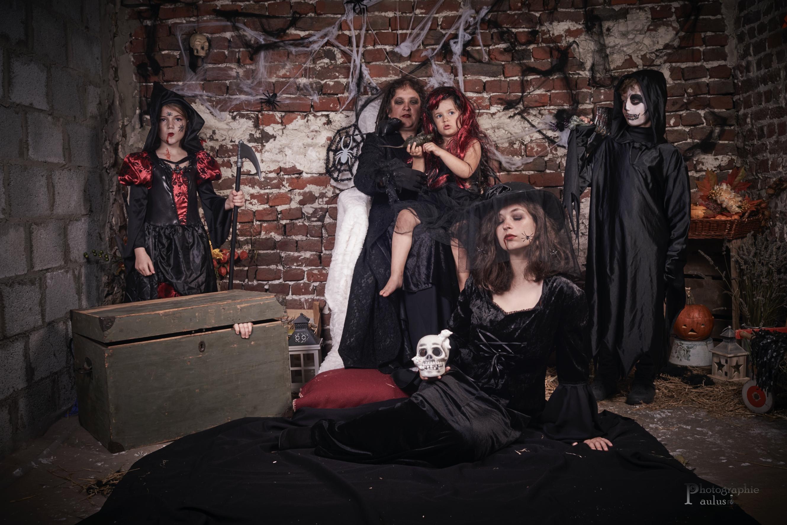 Halloween II0163