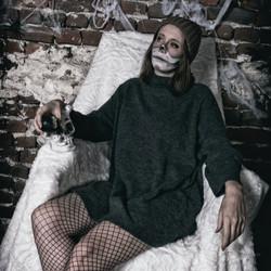 Halloween I0013