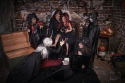Halloween II0199