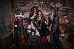 Halloween II0155