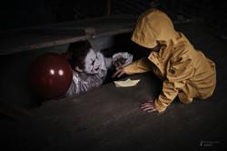 Halloween III0169