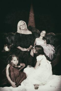Les Princesses 0206