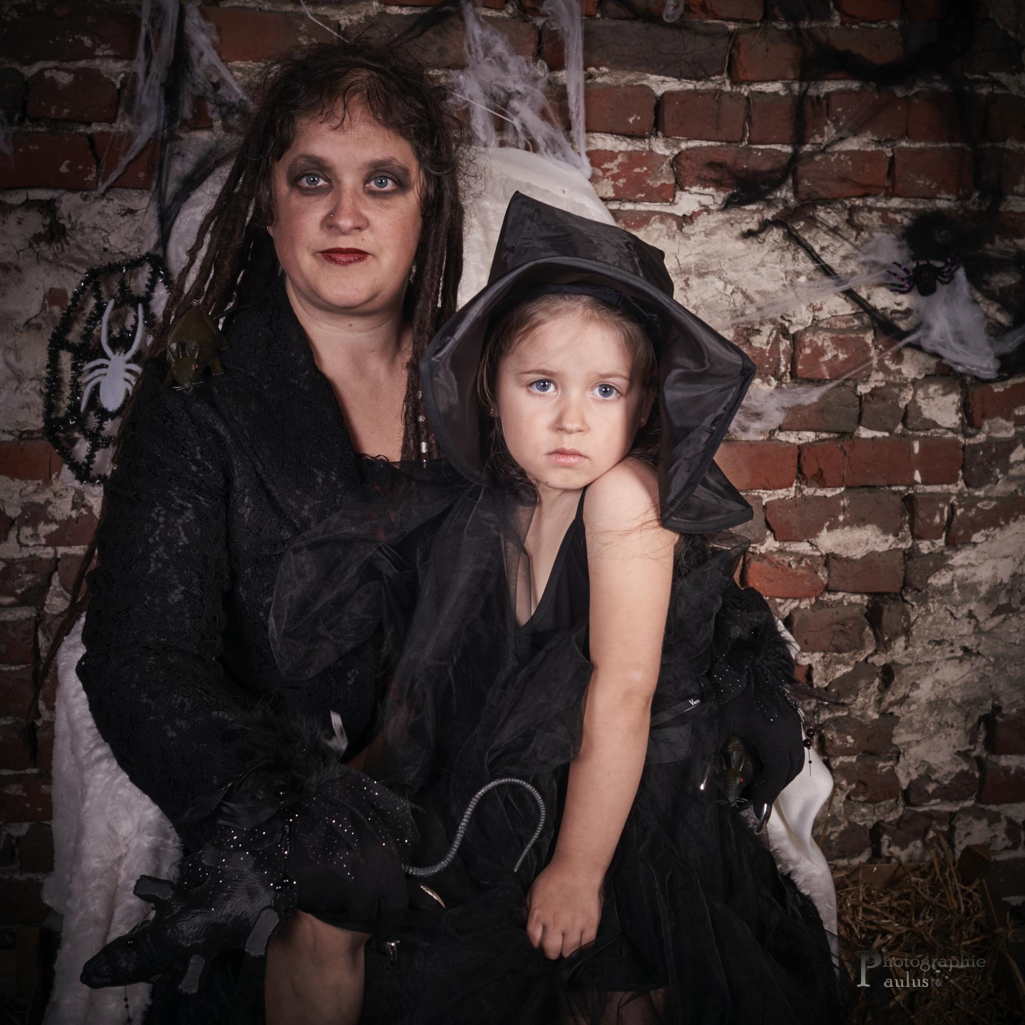 Halloween II0218