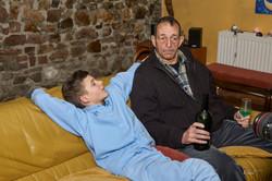 Le_père_noel_existe_J20127