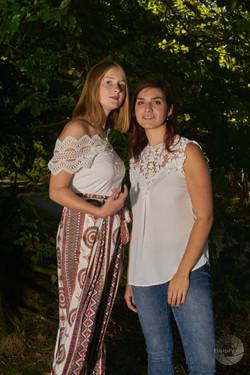 Delphine et Beauu0310