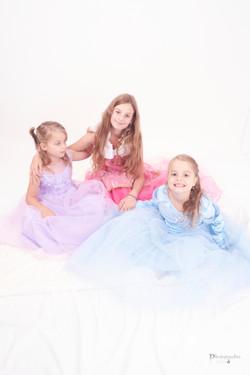 Les Princesses0112