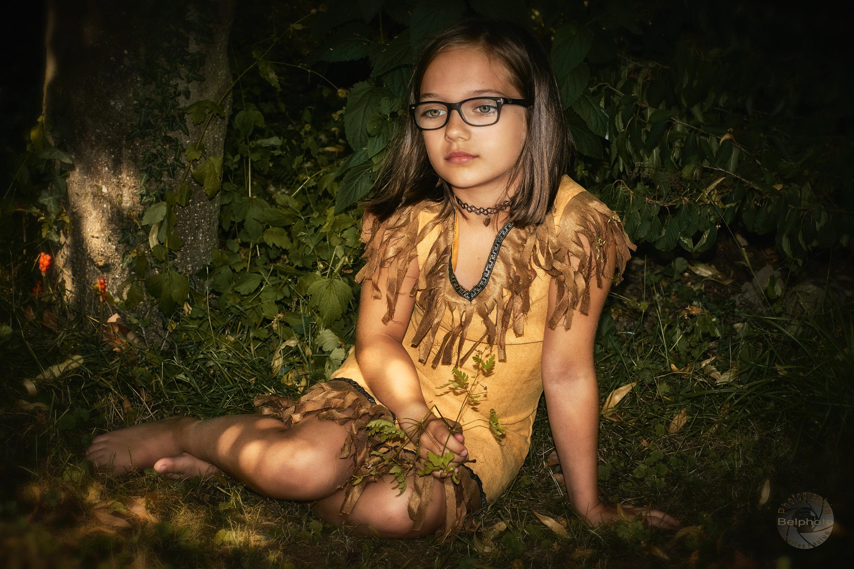 Pocahontas0023