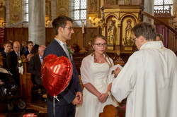 Mariage Eglise0121