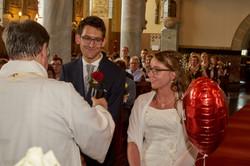 Mariage Eglise0109