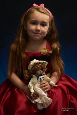 SB Ellie Princesse0057