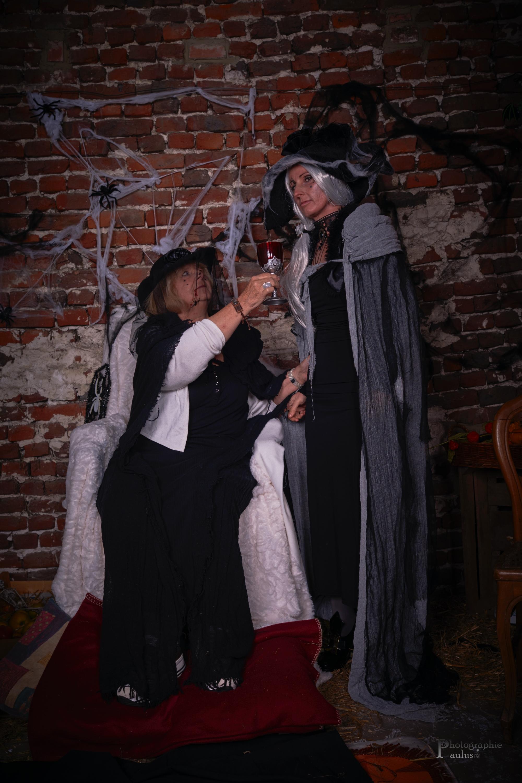 Halloween III0106