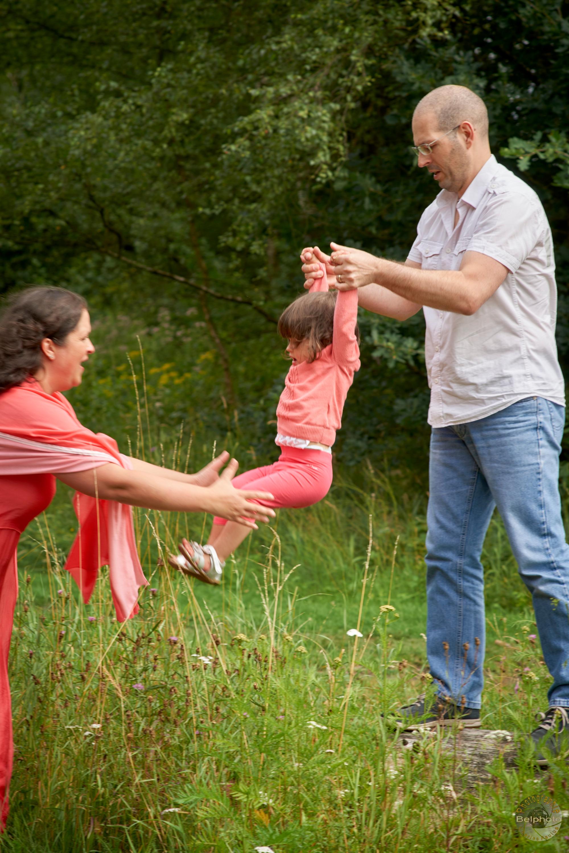 Studio Belphoto Famille 0115