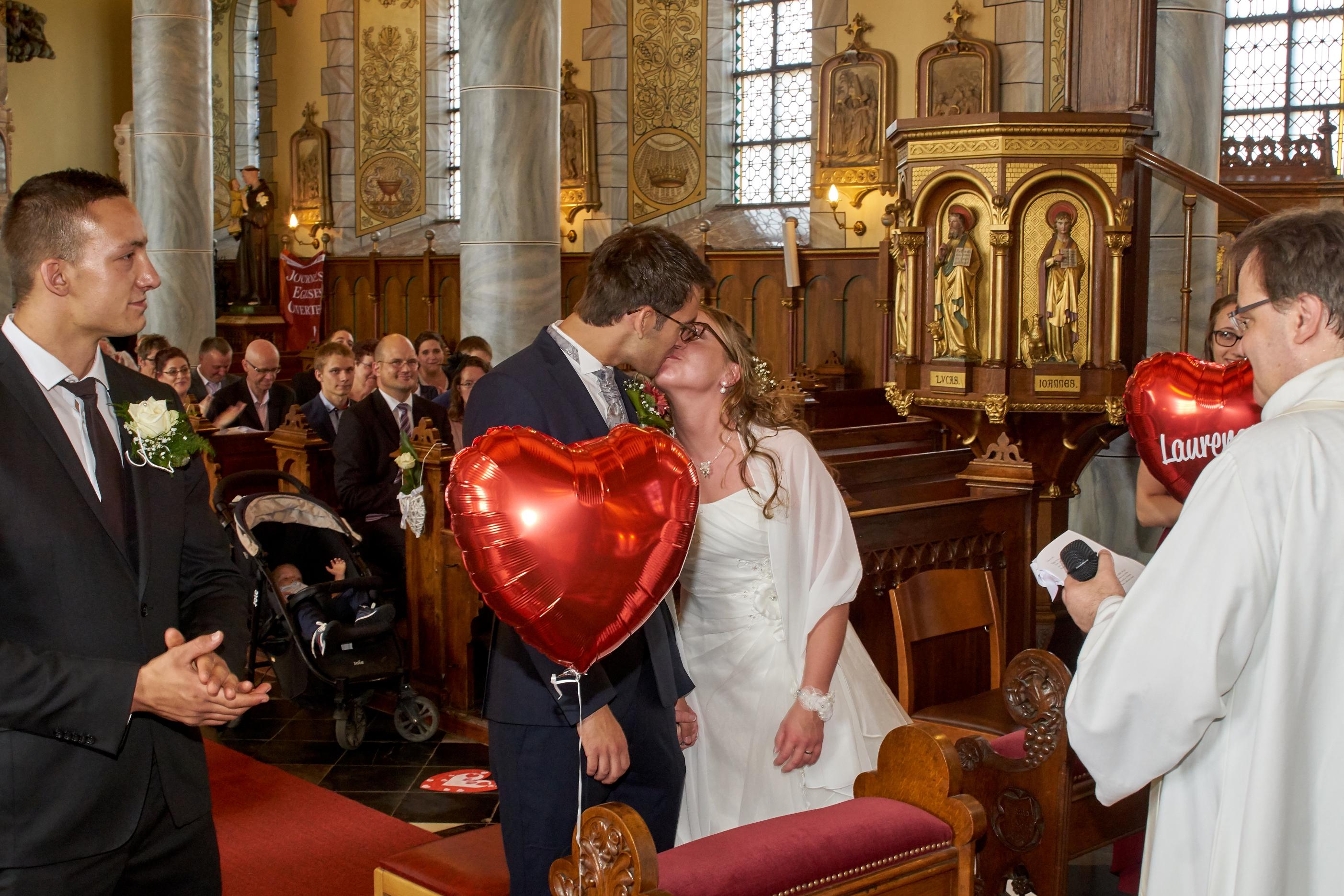 Mariage Eglise0135