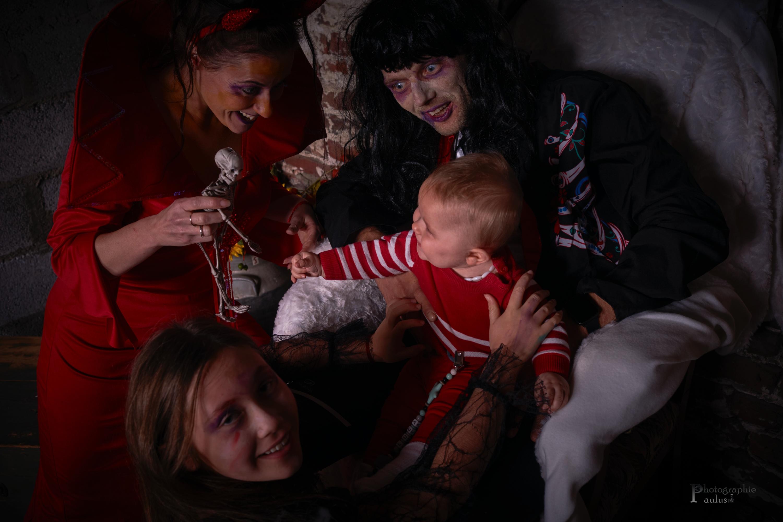Halloween2019.0097