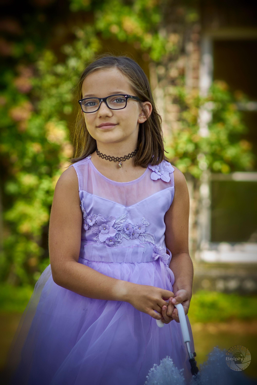 Princesse Clara0074