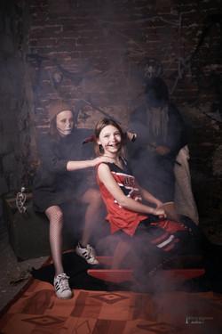 Halloween I0170