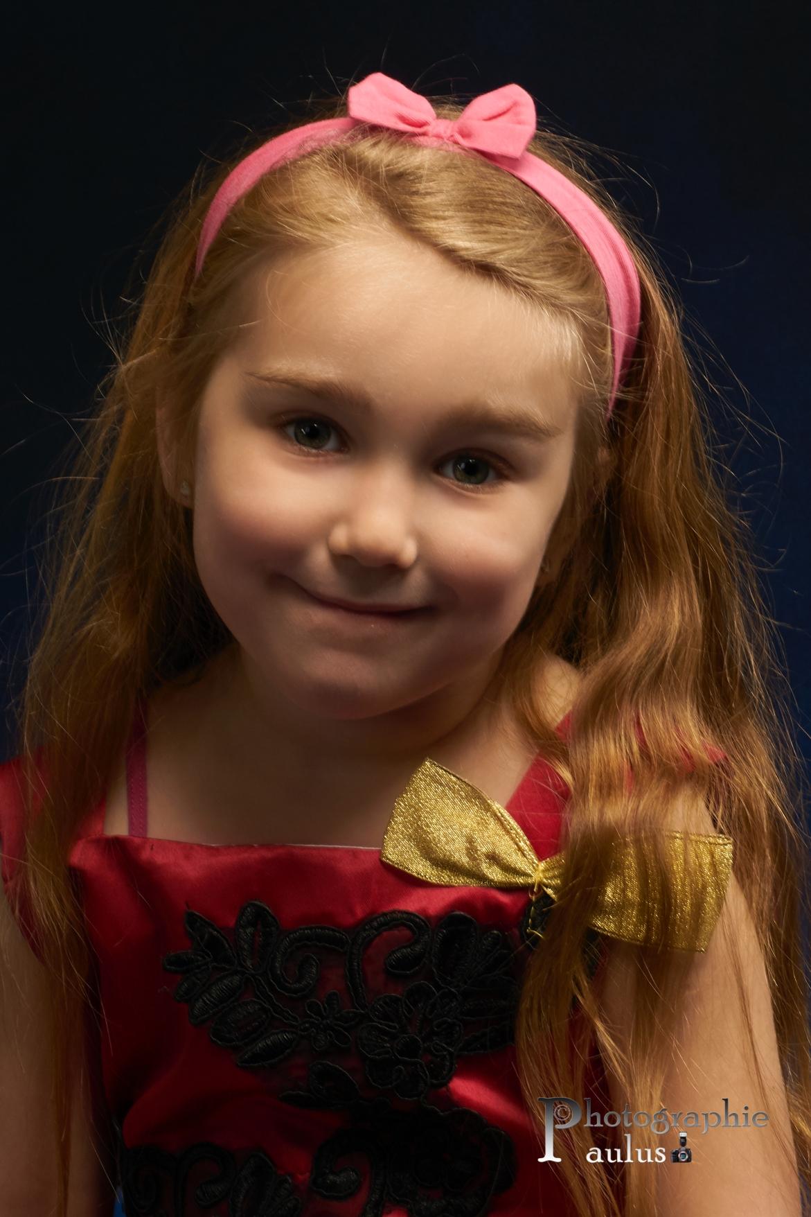 SB Ellie Princesse0006
