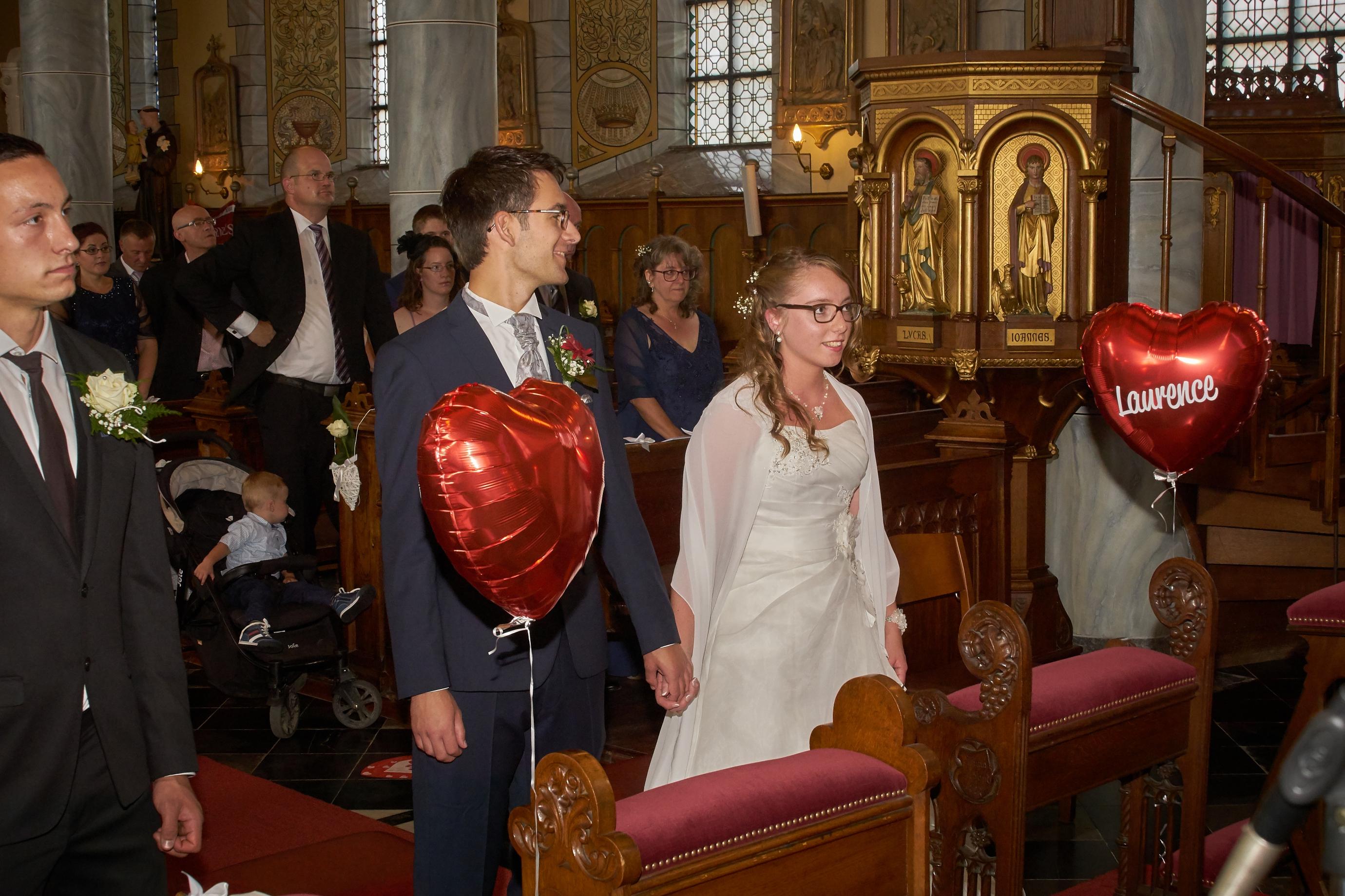 Mariage Eglise0074