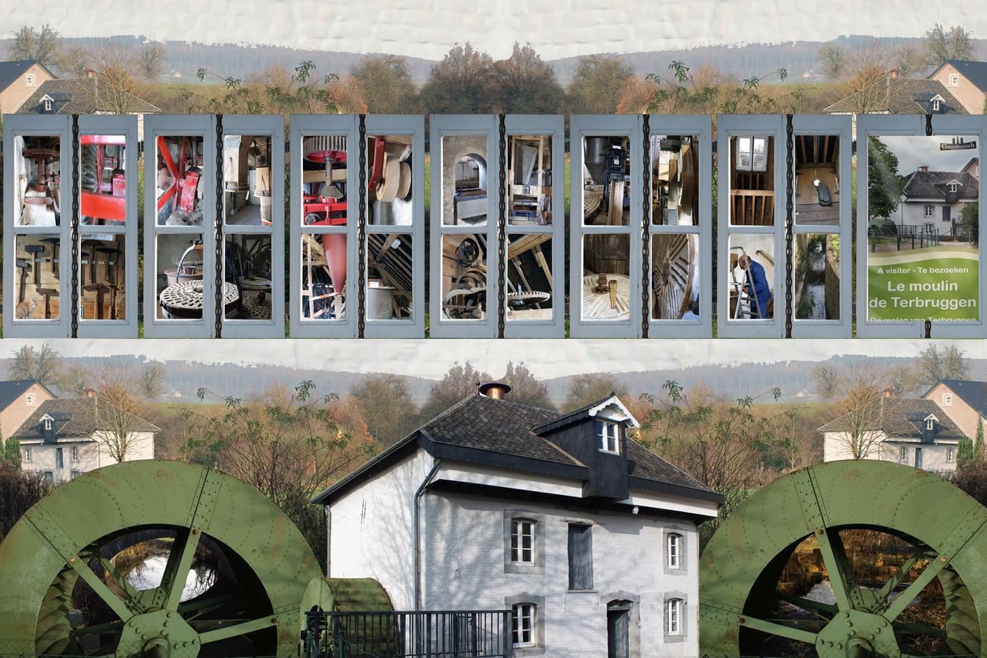 Moulin Terbruggen2petit.jpg