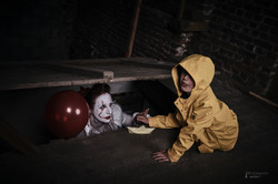 Halloween III0177
