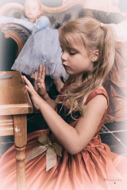 Les Princesses 0263
