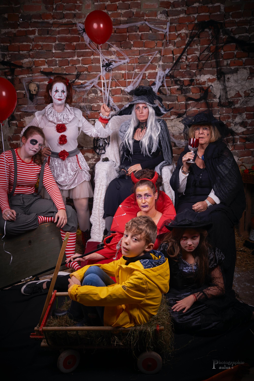 Halloween III0002