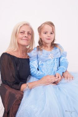 Les Princesses0039