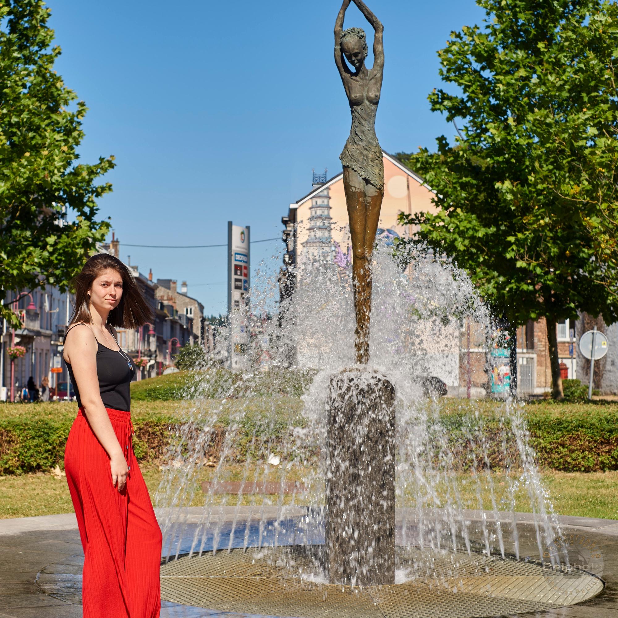 Emilie_à_Verviers0065