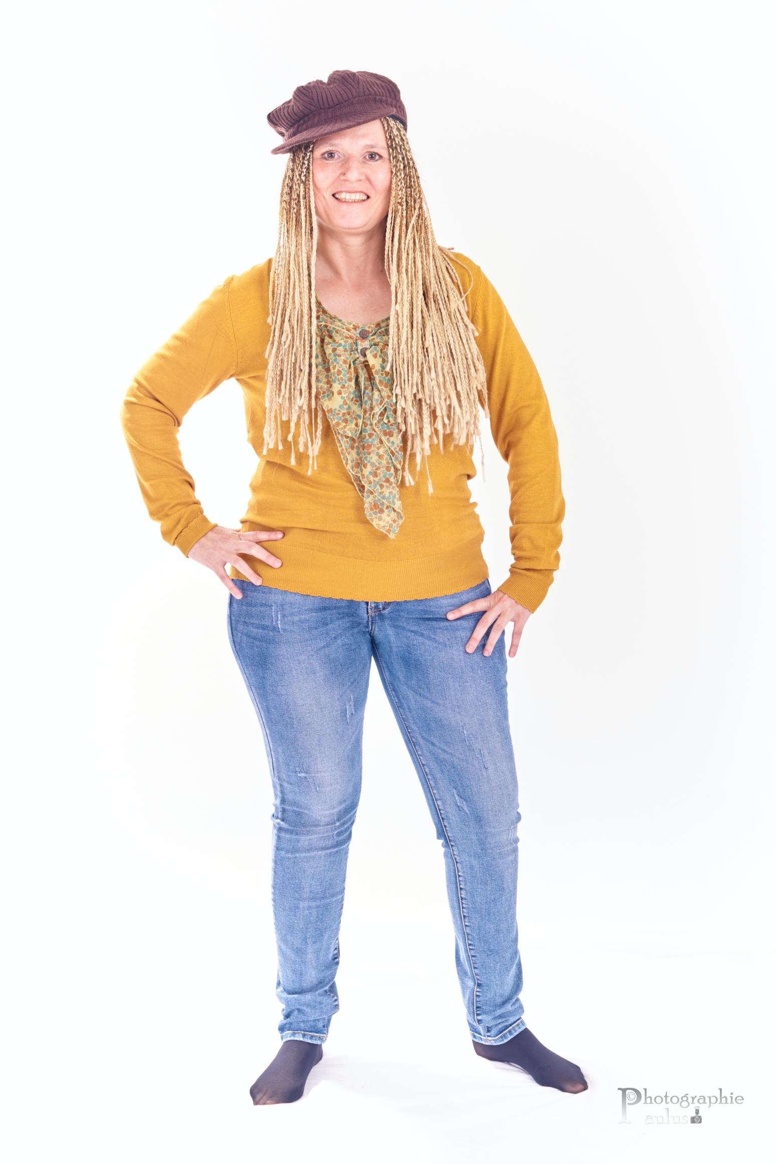 Joelle SBP0001