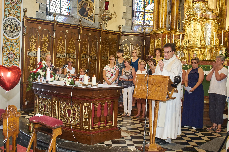 Mariage Eglise0201