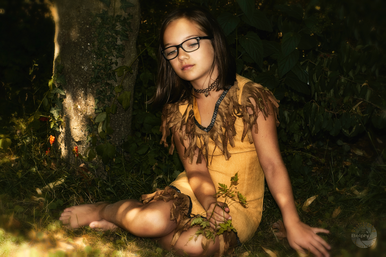 Pocahontas0028