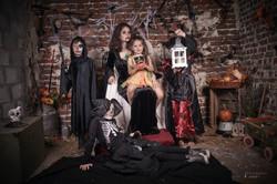 Halloween II0124