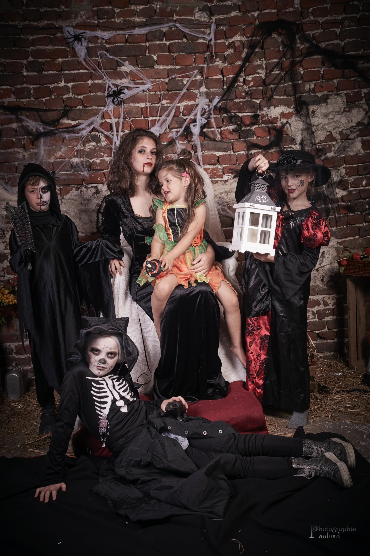 Halloween II0121