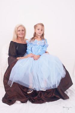 Les Princesses0034
