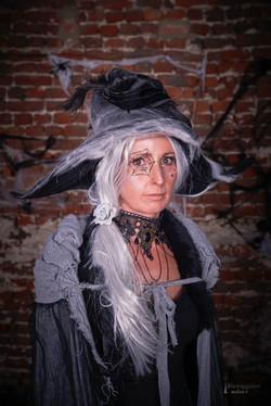 Halloween III0132