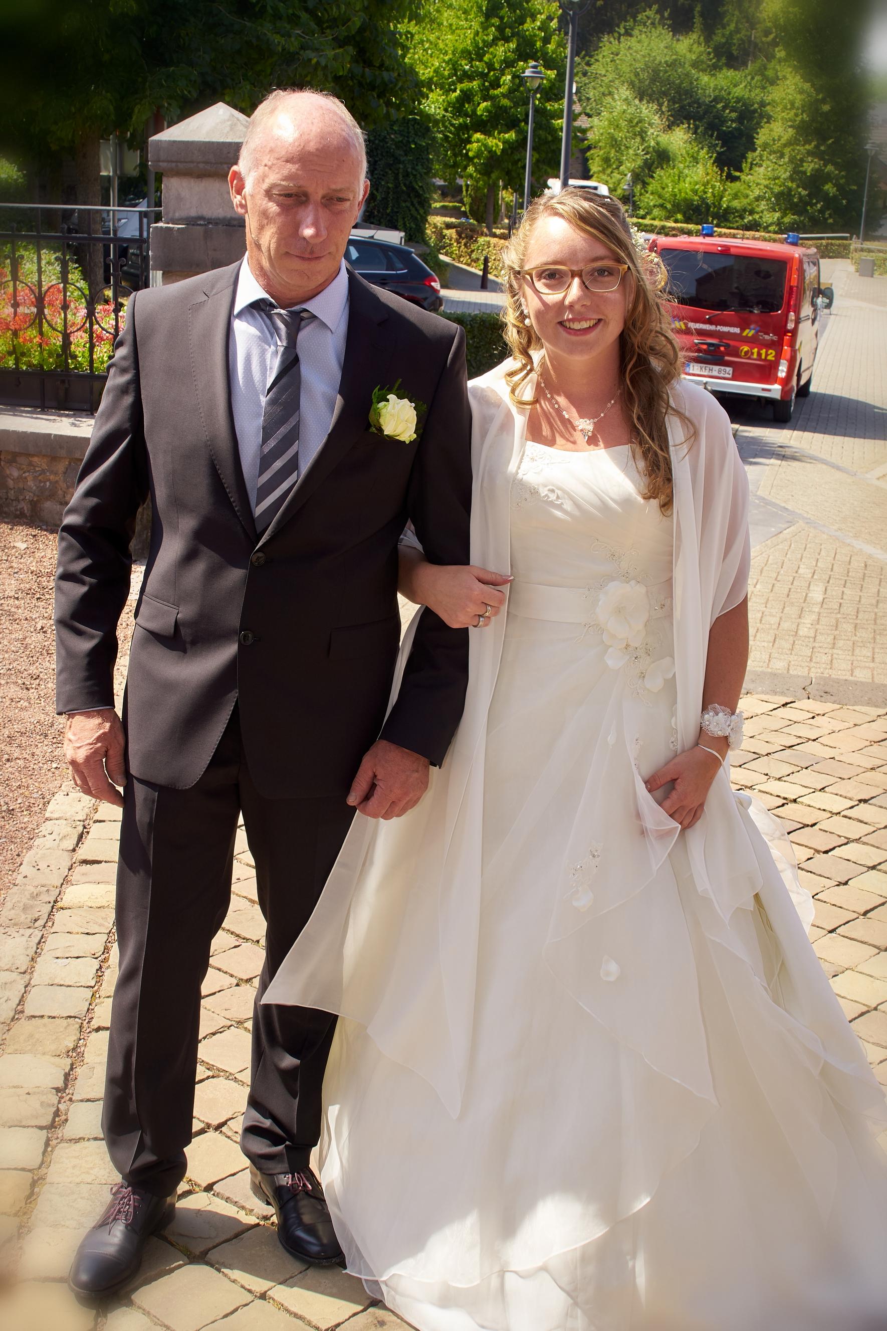 Mariage Eglise0062