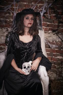 Halloween II0107