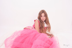 Les Princesses0105
