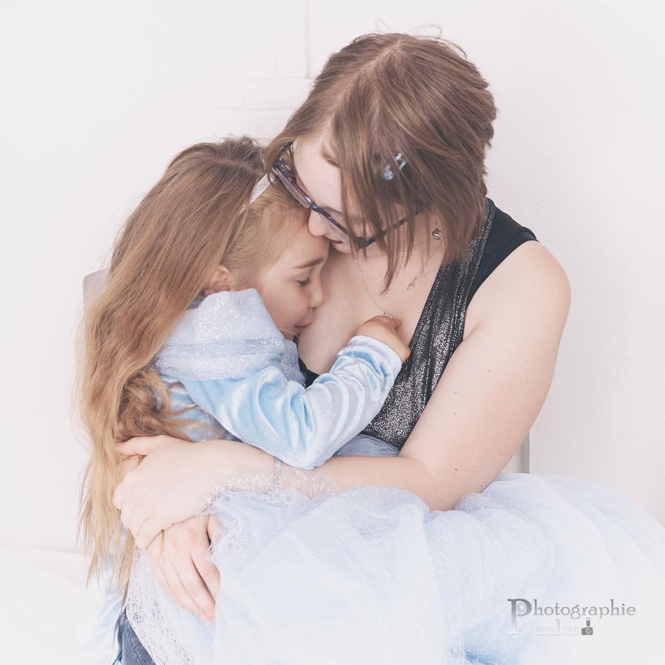 Famille Hodiaumont0573