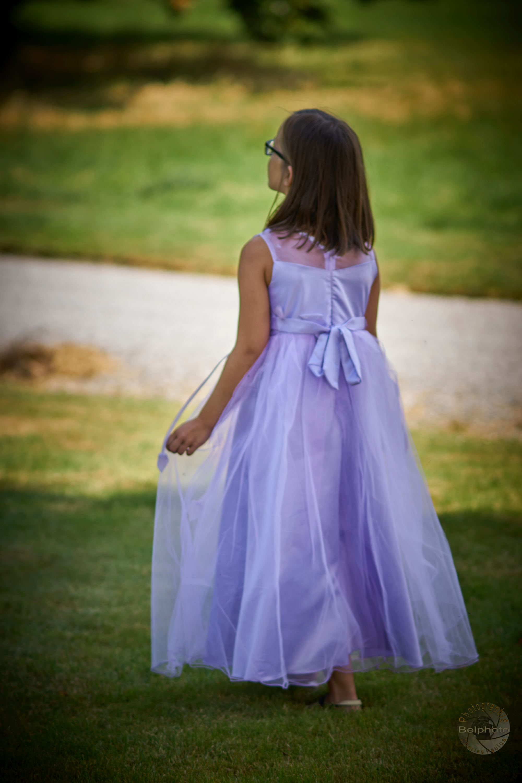 Princesse Clara0105