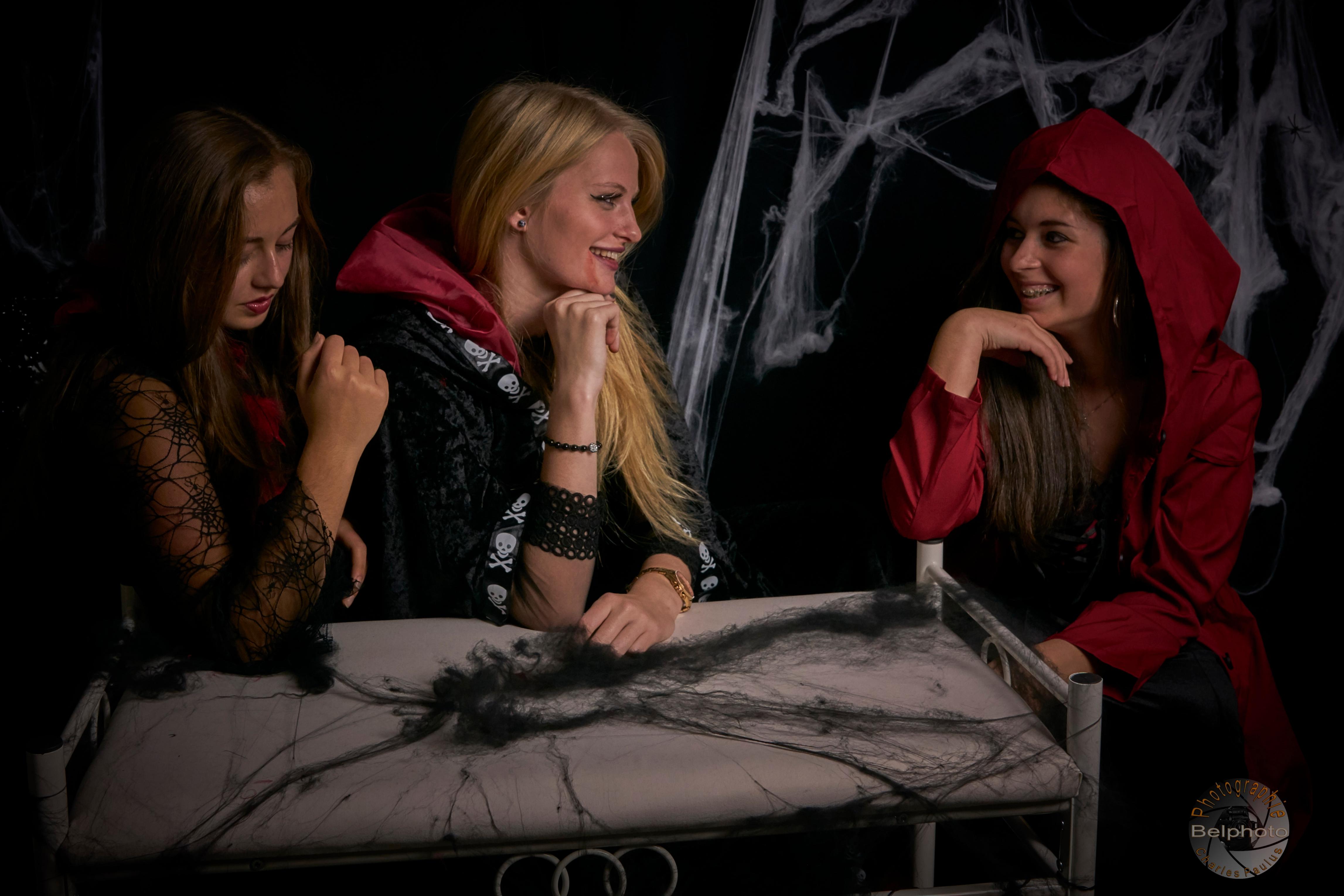 Halloween0135
