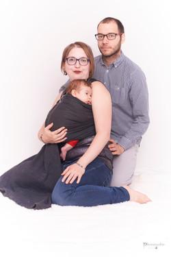 Famille Hodiaumont0264